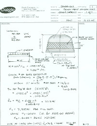 Grate Engineering (2)